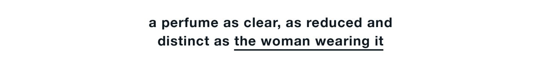 210526_TG_true_woman_Headline_EN