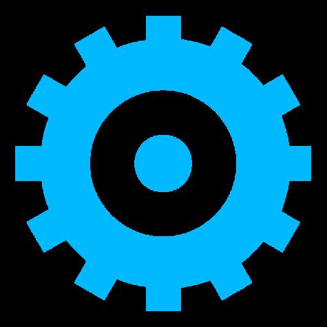 image-animation-settings_mkupABr