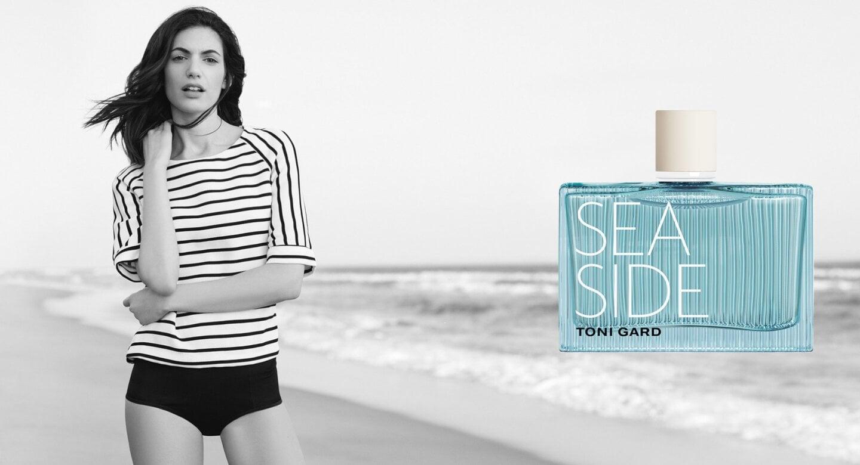 seaside_woman_banner
