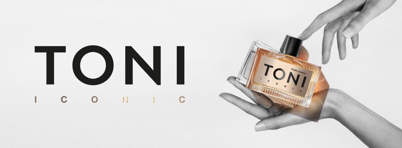 TG-TONI-ICONIC-01