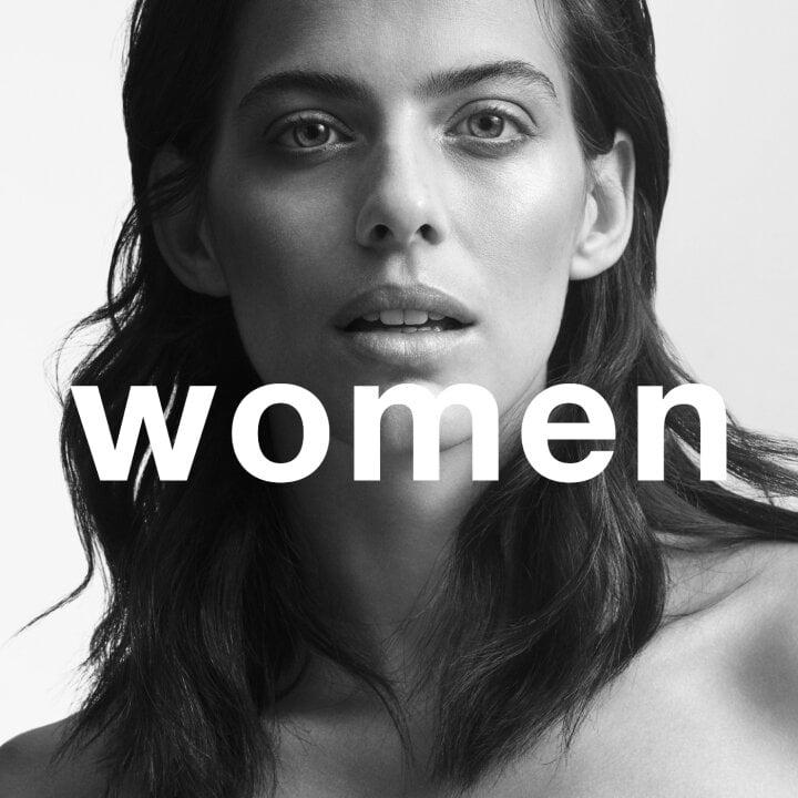 women_Fe4Qlk0