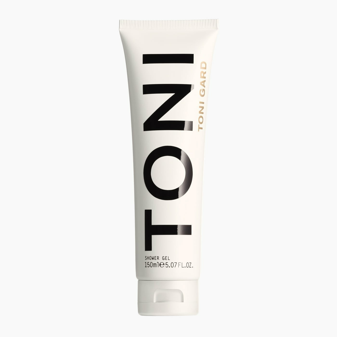 TONI FOR WOMAN Shower Gel / 150 ML
