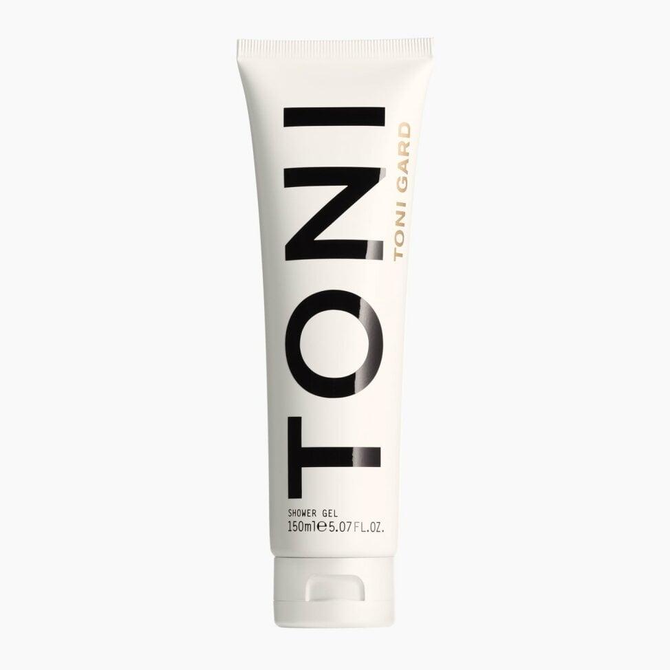 TONI FOR WOMEN Shower Gel / 150 ML
