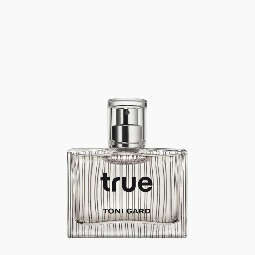 TRUE FOR WOMEN Eau de Parfum / 40 ML
