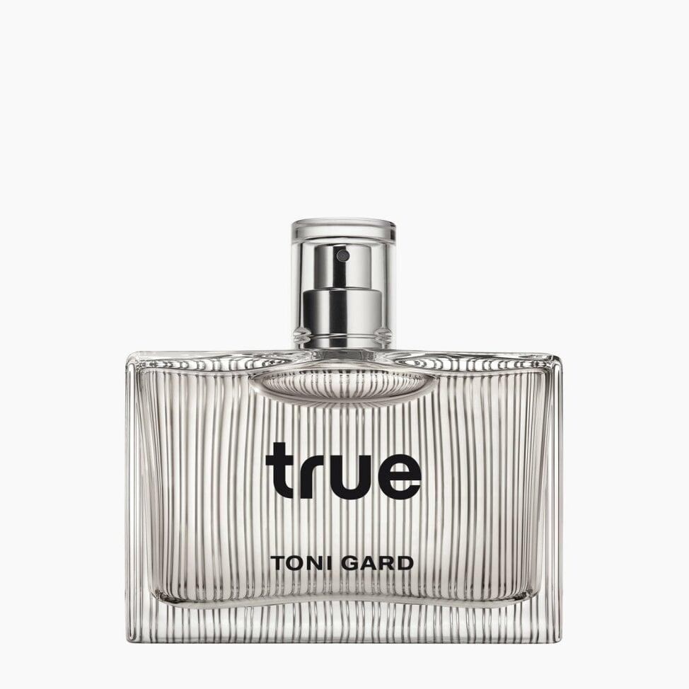 TRUE FOR WOMEN Eau de Parfum / 90 ML